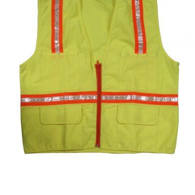 Surveyor Solid Vest