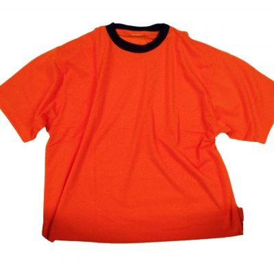 High Visibility TEE's