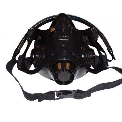 7700 Dual Cartridge Half Mask