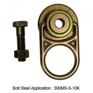 Swivel Guard 10,000 lb Anchor