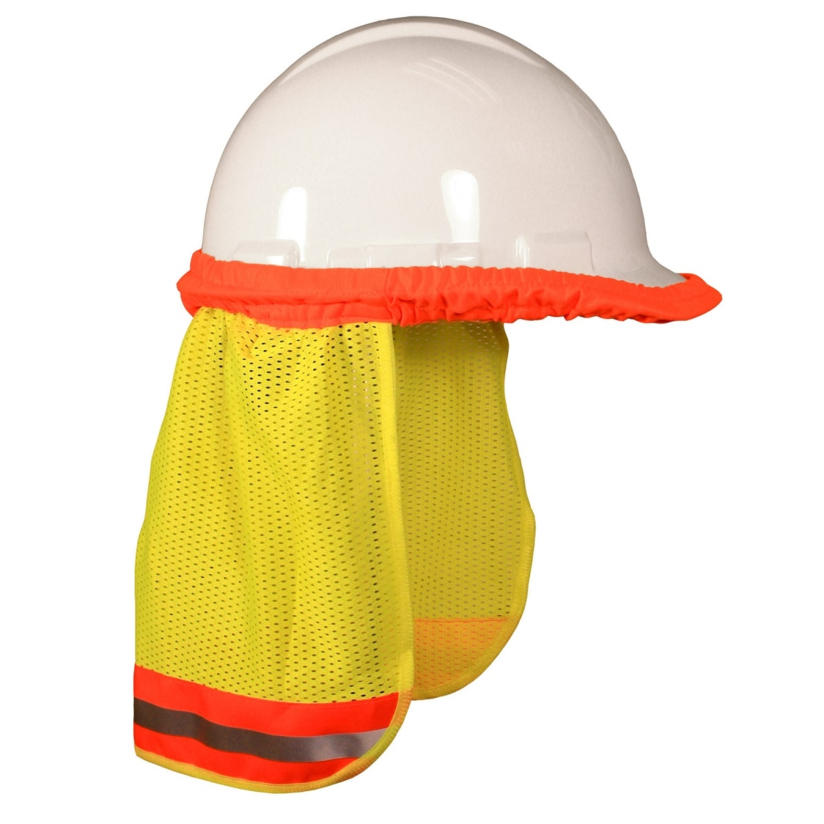 23ec38ba2 Hard Hat Neck Shades