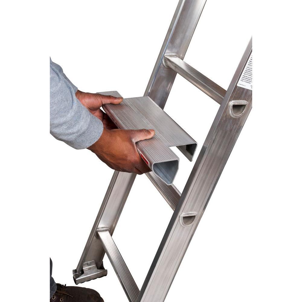 Ladder Rung Image Collections Norahbennett Com 2018