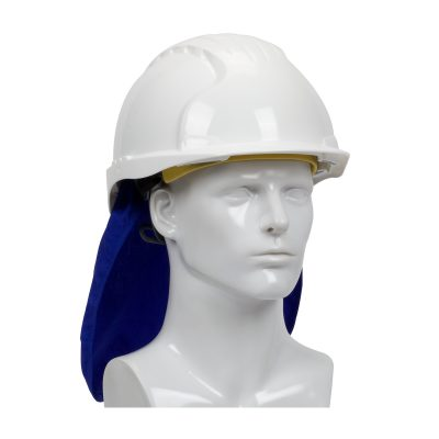 PPE-Hard Hats Accessories | Preferred Safety